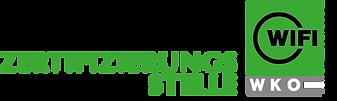CESE_Logo_Jaglarz.png