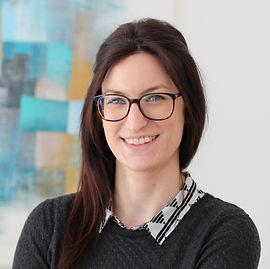 Daniela Zöllner