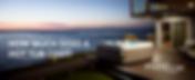 Screen Shot 2020-01-31 at 1.43.10 PM.png
