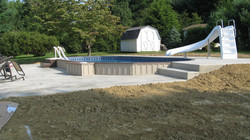 Ultimate Pool