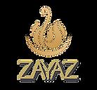 zayazlogopng.png
