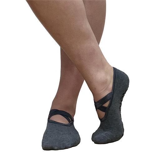 Grip Dance Socks
