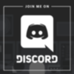 discord_join_dark_square.png