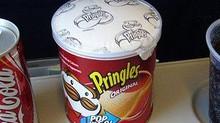 PringlesCanOstomy