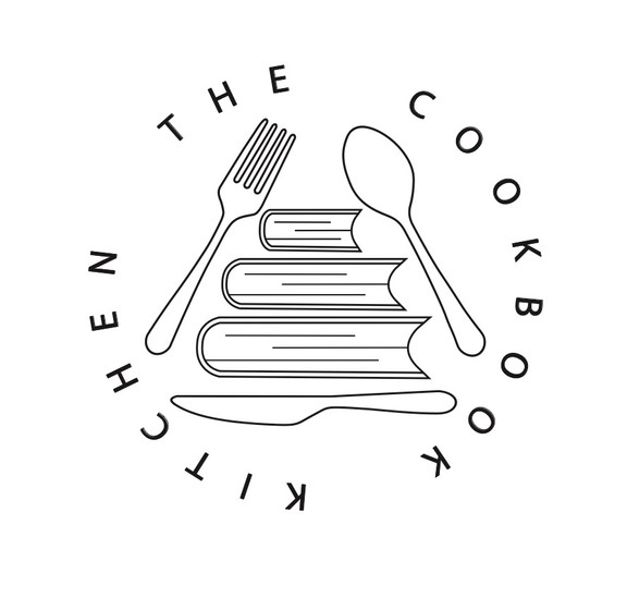 Logo Design