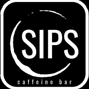 Copy of SIPS LOGO Caffeine Bar.png