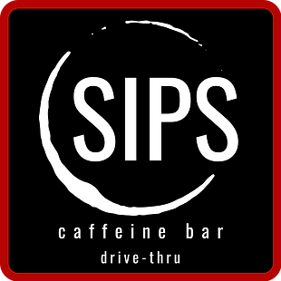 Logo with drive-thru.png