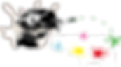 Logo_fretigney_paintball_site_internet.p