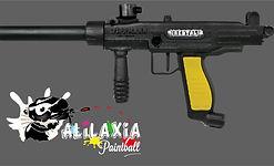 lanceur-paintball-FT12-Rental-Tippman-calibre-0,50