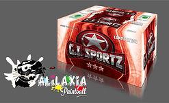 carton-bille-paintball-GI-Spotz