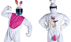 costume-paintball-lapin