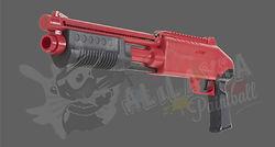 JT-splatmaster-rouge
