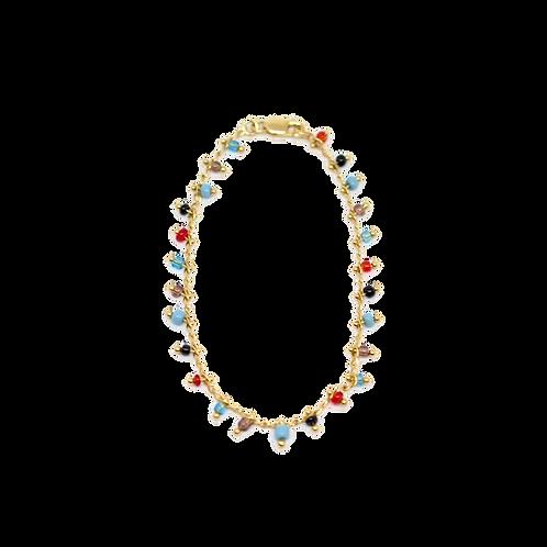JULIETTE chain bracelet