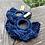 Thumbnail: Crochet Love