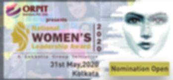 Women web banner 31st may 2020.jpg