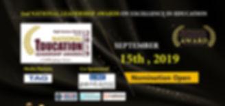 Education web cover.jpg