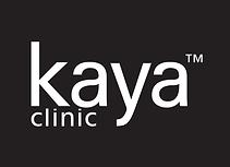 Kaya-Skin-Clinic-Dermatologist-Cosmetolo
