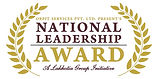 National Leadership Award.jpg