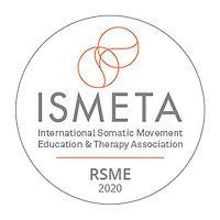 ISMETA-WebButtons_02-RSME.jpg