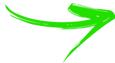 seta-verde-png-2-300x165.png