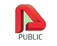 logo_publ-removebg-preview.png