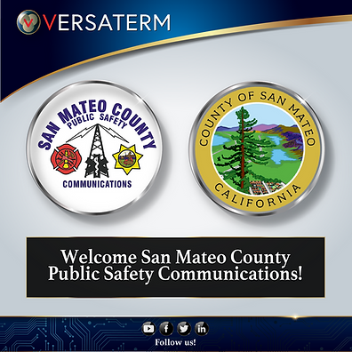 Welcome San Mateo 4-01.png