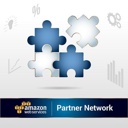 Versaterm Partners
