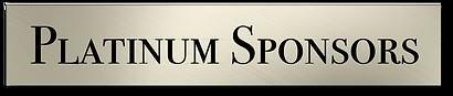Sponsor plaques.png