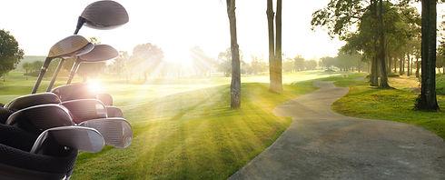 Golf_1.jpeg