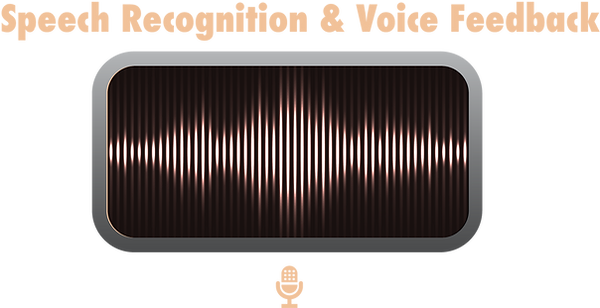 Speech Recognition.png