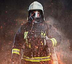 FireFighter2_edited.jpg