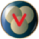 VTM_Icon_NoShadow.png