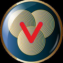 VTM_Icon_NoShadow.png