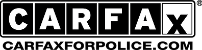 Wesbite Logo_carfaxforpolice.png