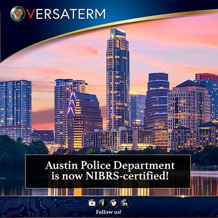 Austin PD_Thumbnail-01.png
