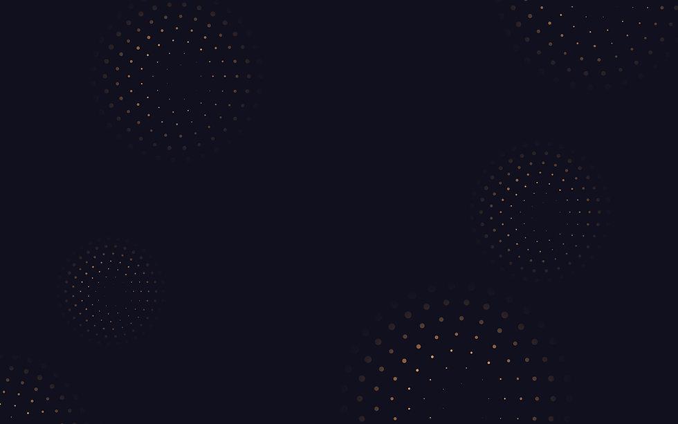SMALL_Circles1-01.jpg