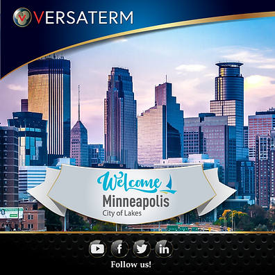 Welcome Minneapolis-01.png