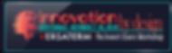 UW Emblem.png