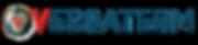 2019 VERSATERM Logo Blue.png
