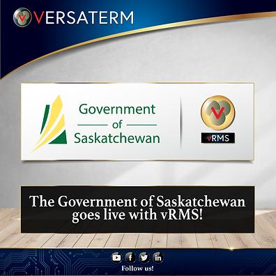Welcome Saskatchewan-01.png