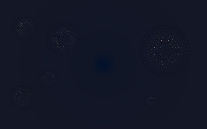 Circles_2-01.jpg