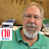 CIO Review-01-01.png