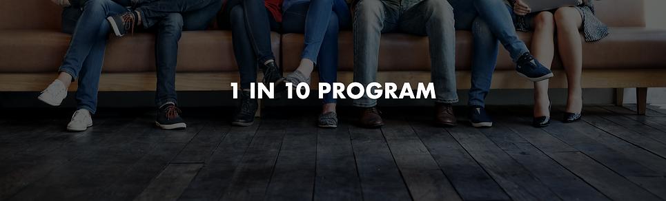 1-10 Program.png