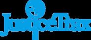 jt_logo-1024px.png
