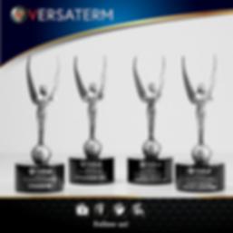 4J's Award-01.png