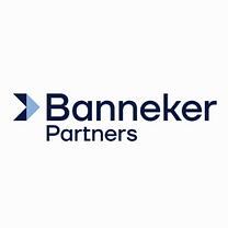 Banneker-01.png