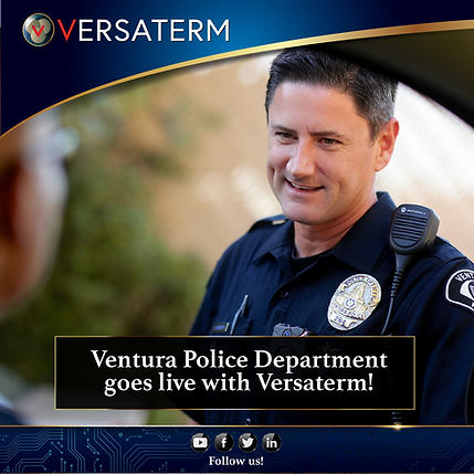 Ventura-01.png