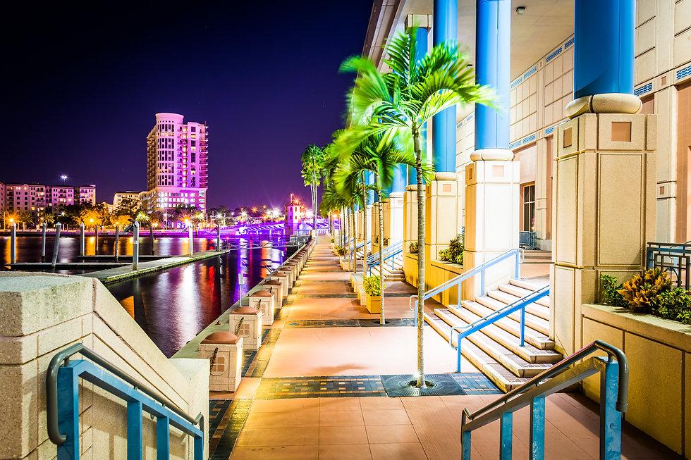 Tampa Florida 5.jpg
