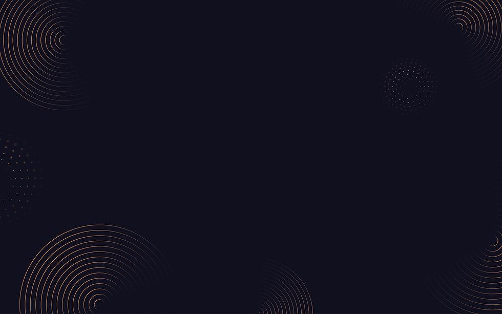 Striped Circles-01.jpg