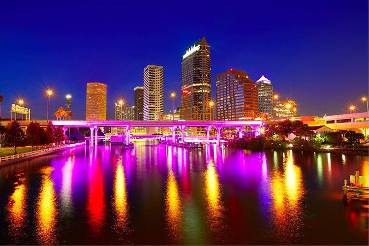 Tampa Florida 4.jpg